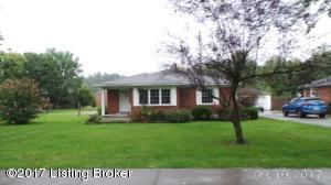 5104 W Pages Ln, Louisville, KY 40258