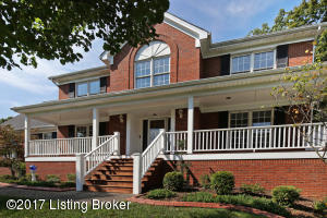 Welcome to beautiful 3312 Hardwood Forest Dr!