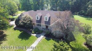 117 Stoney Creek Ct, Pewee Valley, KY 40056