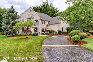 7008 Windham Pkwy, Prospect, KY 40059
