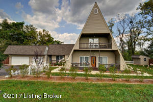 1647 Louisville Rd, Coxs Creek, KY 40013