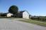 3016 Barlows Brook Rd, Shelbyville, KY 40065