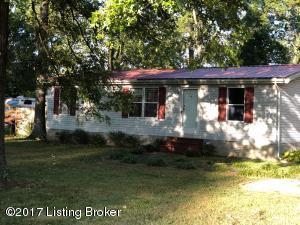 250 Hemlock Dr, Shepherdsville, KY 40165