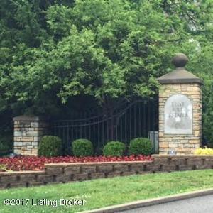 390 Turner Ridge Rd, Crestwood, KY 40014
