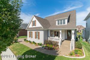 4919 Spring Farm Rd, Prospect, KY 40059
