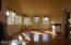 8502 Todds Point, Crestwood, KY 40014
