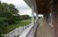 3600 Vista Way, Smithfield, KY 40068