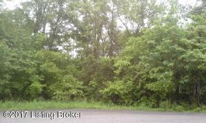 2319 Willow Reed Rd, La Grange, KY 40031