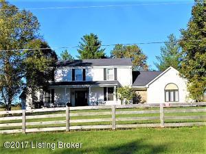 9240 High Grove Rd, Bloomfield, KY 40008
