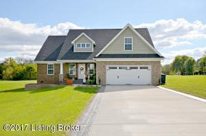 1001 Mallards Cove, Bardstown, KY 40004
