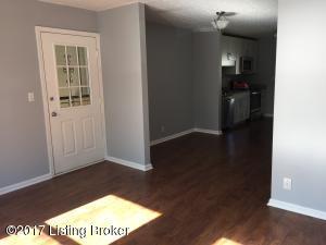 1433 E Breckinridge St, B, Louisville, KY 40204