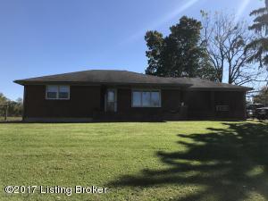 3158 Deatsville Rd, Coxs Creek, KY 40013