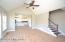 7391 Grand Oaks Dr, 56, Crestwood, KY 40014