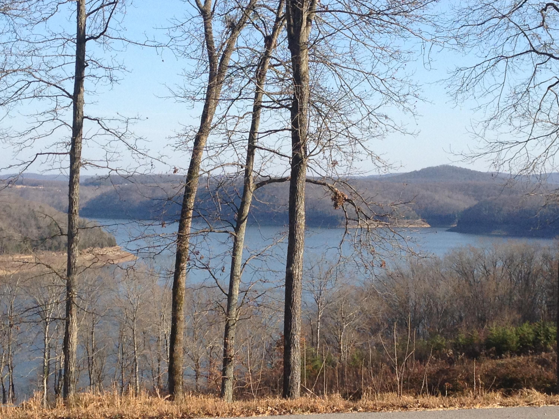 Photo of 101 Cumberland Shores