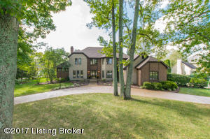 7106 Windham Pkwy, Prospect, KY 40059