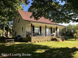 3150 Deatsville Rd, Coxs Creek, KY 40013