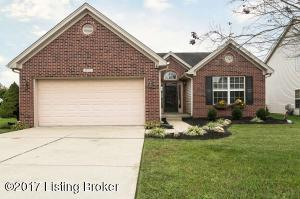 15712 Beckley Hills Dr, Louisville, KY 40245