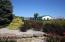 3300 Old Sligo Rd, La Grange, KY 40031