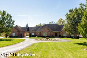 18706 Shelbyville Rd, Fisherville, KY 40023