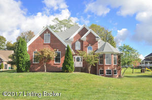 12315 Saratoga View Ct, Louisville, KY 40299