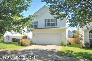 4221 Willowview Blvd, Louisville, KY 40299