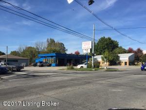 8380 Dixie Hwy, Louisville, KY 40258
