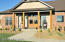 11913 Lower River Rd, Louisville, KY 40272