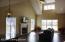 828 Artisan Pkwy, La Grange, KY 40031