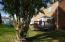 1603 Gulfstream Way, Goshen, KY 40026