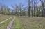 10507 W Highway 42, Goshen, KY 40026