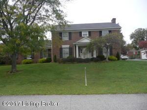 8309 Freemont Rd, Louisville, KY 40242