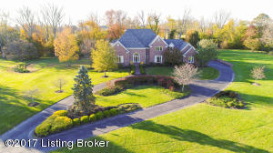 2024 Todds Point Rd, Simpsonville, KY 40067