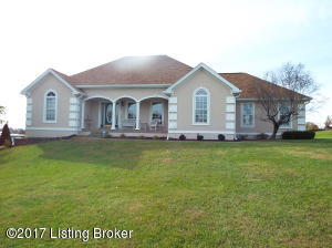 106 Coventry Ln, Bardstown, KY 40004