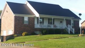 225 Shepherds Way, Shepherdsville, KY 40165