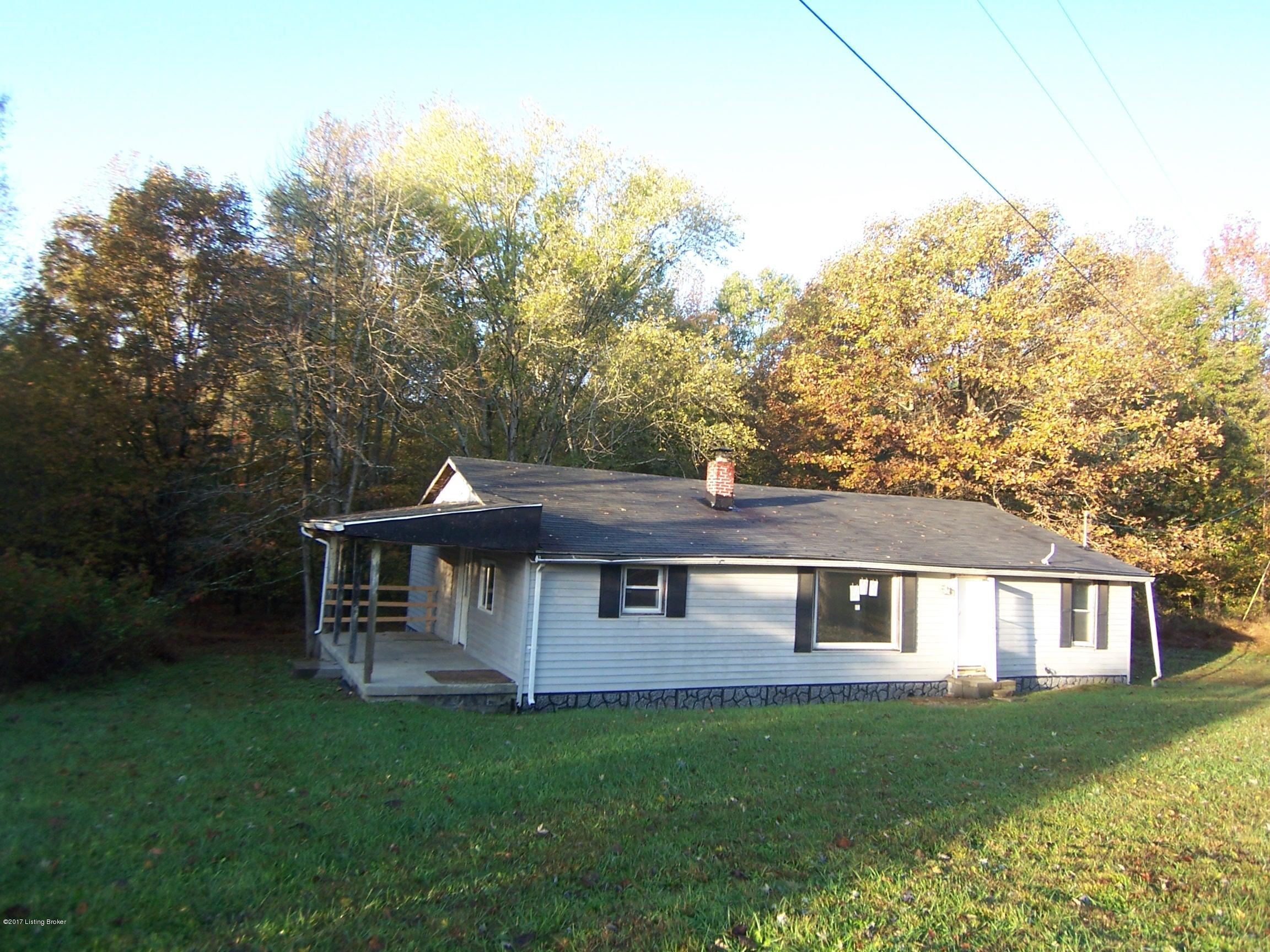 Photo of 623 Lucian Sallee Rd