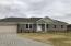 2901 Wade Lee Ct, Louisville, KY 40216