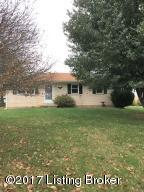 271 McCormack Rd, Waddy, KY 40076