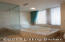 222 E Witherspoon St, 2001, Louisville, KY 40202