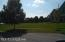 4704 Tall Grass Ct, Buckner, KY 40010