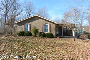 2365 Monks Rd, New Haven, KY 40051