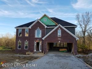 18218 Hickory Woods Pl, Fisherville, KY 40023