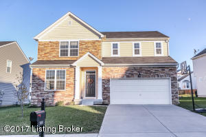 7088 Beamtree Dr, Shelbyville, KY 40065