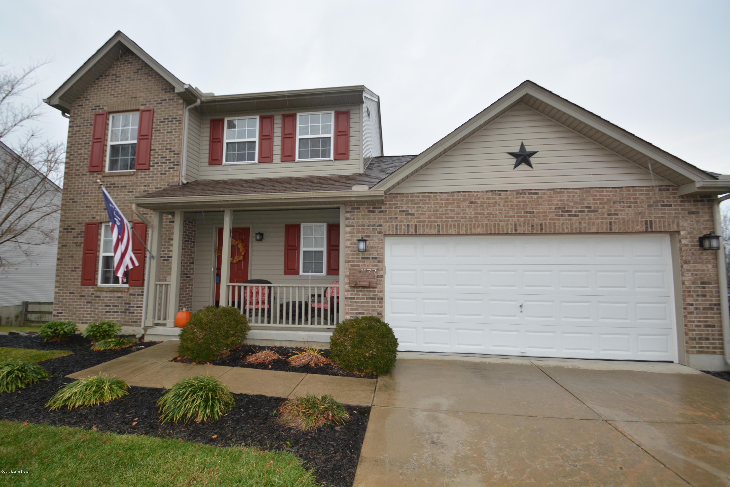 Photo of 1177 Cannonball Way
