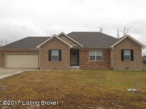 103 Chattanooga Dr, Coxs Creek, KY 40013