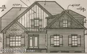 339 Links Dr, Simpsonville, KY 40067
