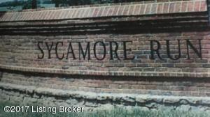 4814 Sycamore Ridge Ln, La Grange, KY 40031