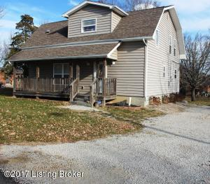 113 W MAPLEWOOD Dr, Simpsonville, KY 40067