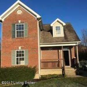 135 Clifton Ct, Shelbyville, KY 40065