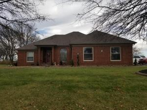 123 Woodhill Rd, Bardstown, KY 40004