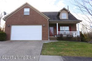 188 Lincoln Station Dr, Simpsonville, KY 40067